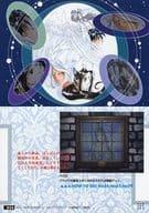 024 : OVA 「那樣女神」 VOL.4 夾克
