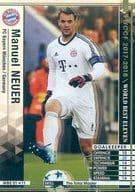 WBE 01 [WORLD BEST ELEVEN]: [No code guarantee] Manuel Neuer