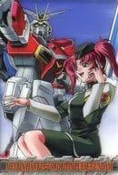 S3-005-101 : Mei Ling Howk & Sword Strike Gundam