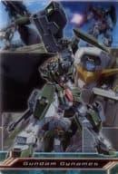 003-002-009 - GN-002 Gundam Dynames