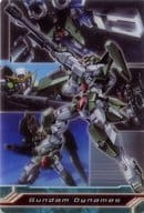 003-012-042: Gundam Dunames