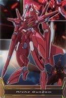 005-018-090: Arche Gundam