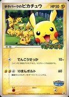 043 / PCG-P [P]: Pikachu's Pikachu