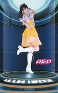 Ao-P / Yuuki Hirose / CD-DO-DO-DO-DO-DO-DO-DO-DO-DO-DO-DO-DO-DO-DO-DO-DO-DO- 00019 TSUNAGU 「 」 AKOSC