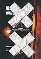 Dir en grey Asian Tour Photo Book [× ×] A pilgrimage capsizing the Islands 2002 ASIA : The Japanese FXXKER Family