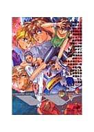 Gundam W アンソロジィコミック W Double You