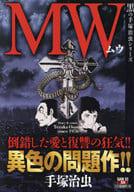MW Mu