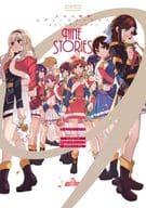 Girl ☆ Opera レヴュースタァライトコミックアンソロジー Nine Stories / Anthology