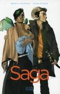Saga(1)