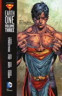 Superman : Earth One(3)