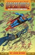 Superman & Batman : Generations 2
