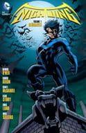 Nightwing : Bludhaven(1)