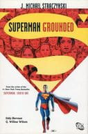 Superman : Grounded(1)