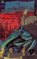Batman : Strange Apparitions