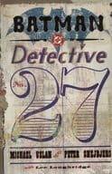 Batman : Detective(27)
