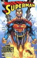 Superman : The Journey