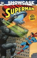 Showcase Presents : Superman(2)