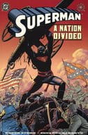Superman : A Nation Divided
