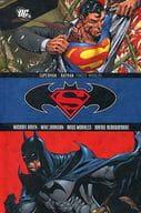 Superman/Batman : Finest Worlds HC