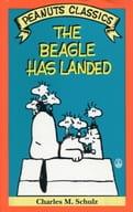 The Beagle Has Landed(平装书)