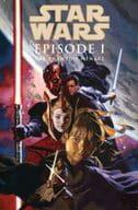 Star Wars: Episode I-The Phantom Menace (Paperback)