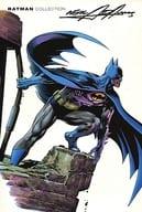Batman Collection:Neal Adams03(平装书)(3)