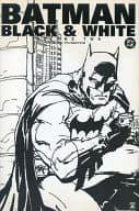 蝙蝠侠:善与恶2