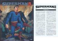 小册子加)其他媒体中的超人:年一个 / 约翰.俄 miita Jr.