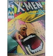 X-MEN ENCORE(1)