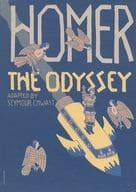 Odyssey(硬盖)
