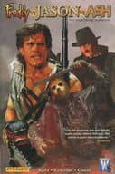Nightmare Warriors(平装书)(2)/Jason Craig