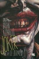 Joker(精装)