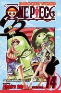英语版)14)One Piece
