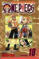 英语版)18)One Piece