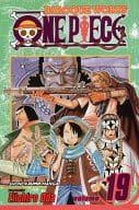 英语版)19)One Piece