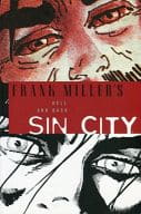 SIN CITY: Hell And Back(2nd edition)(7)