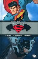 Superman/Batman : Vengeance(4)