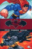 Superman/Batman: Public Enemies(1)