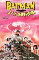 Batman: Li'l Gotham(2)