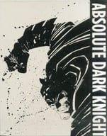 Absolute Dark Knight(Batman)