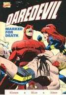 Daredevil in Marked for Death