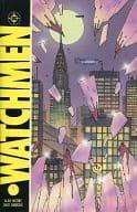 Watchmen(平装书)