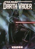 星球大战:达斯·维达