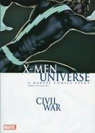 X-MEN 世界:sibiru .uo -