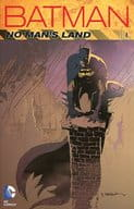 Batman : No Man 's Land(4)
