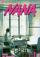 英文版 )1)NANA