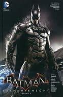 Batman: Arkham Knight(3)