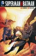 Superman/Batman(3)