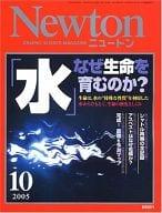 Newton 2005/10