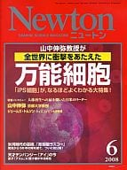 Newton 2008/6